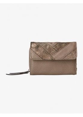 Tom Tailor dámská peněženka