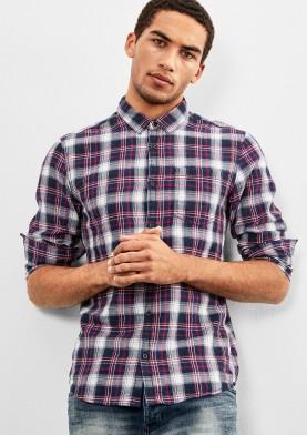 s.Oliver pánská košile