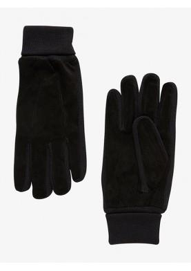 Tom Tailor pánské rukavice