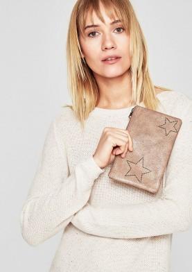 s.Oliver dámská kosmetická taška
