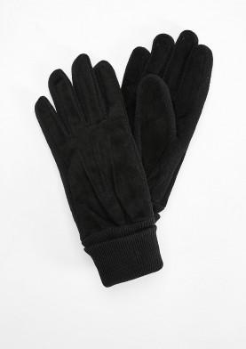 s.Oliver pánské rukavice
