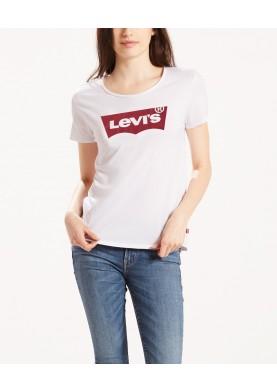 Levis dámské triko s logem