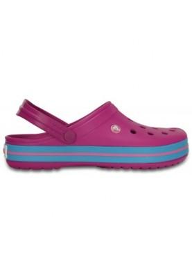 Crocs Crocband Vibrant/Violet
