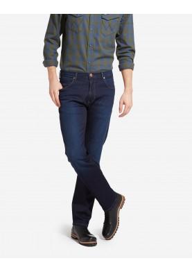 Wrangler pánské džíny Arizona