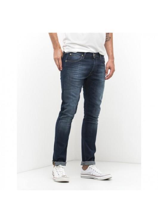 Lee pánské džíny Luke