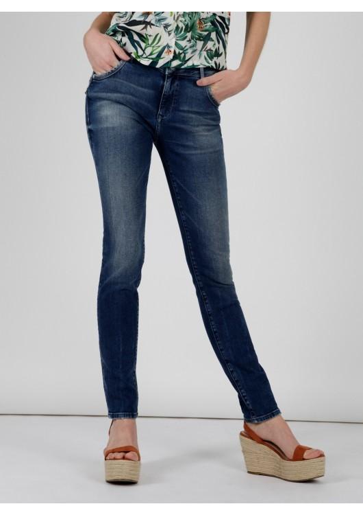 Mavi dámské džíny Nicole