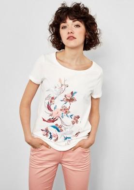 s.Oliver Q/S dámské tričko