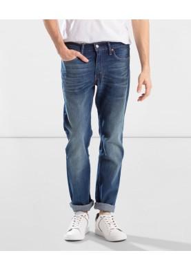 Levi´s pánské džíny 511 SLIM