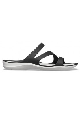 Crocs Swiftwater Sandal Black