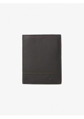 Tom Tailor pánská peněženka