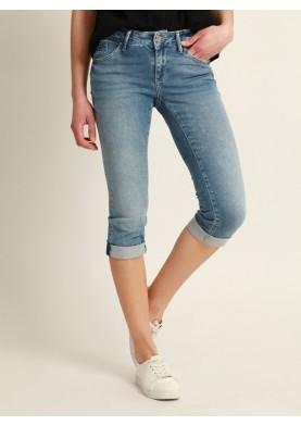 Mavi dámské džínové kraťasy