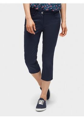 Tom Tailor dámské 3/4 kalhoty