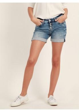 Mavi dámské šortky Camilla