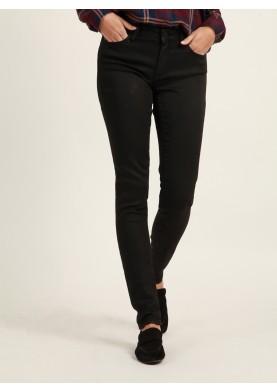 Mavi dámské černé džíny Adriana
