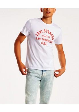 Levis pánské tričko