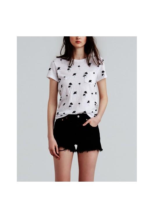 Levis dámské tričko