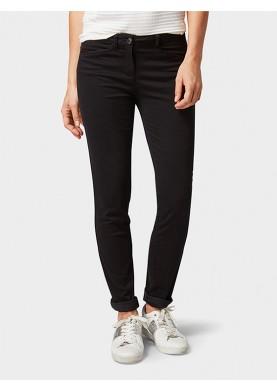 Tom Tailor dámské kalhoty Alexa Slim