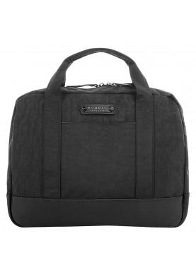 Bugtti pánská taška na notebook