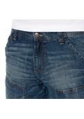 Tom Tailor pánské 3/4 kalhoty (3)