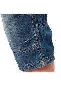 Tom Tailor pánské 3/4 kalhoty (4)