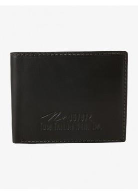 Tom Tailor pánská peněženka kožená