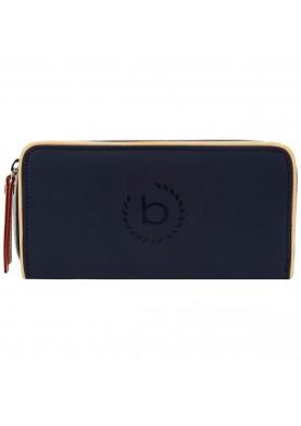 Bugatti dámská peněženka