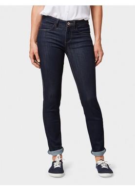 Tom Tailor dámské džíny Alexa