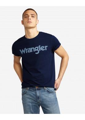 Wrangler pánské tričko