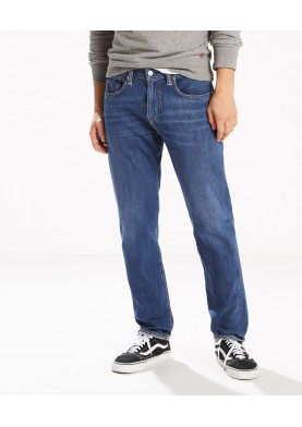 Levis pánské džíny