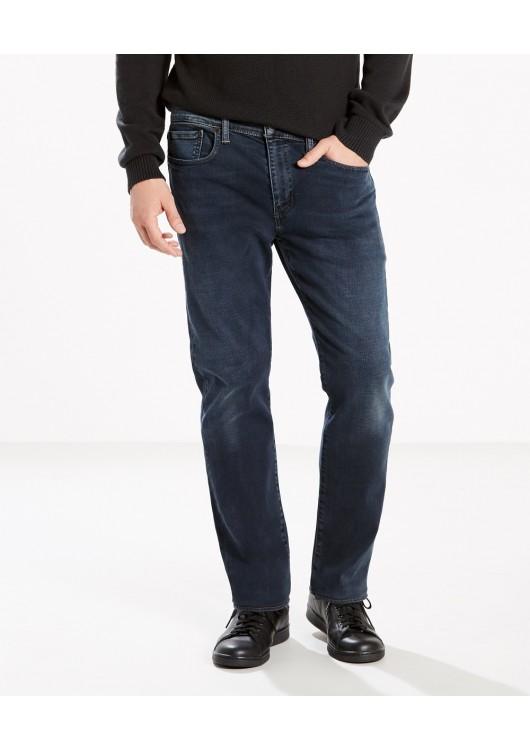 Levi´s pánské džíny 502