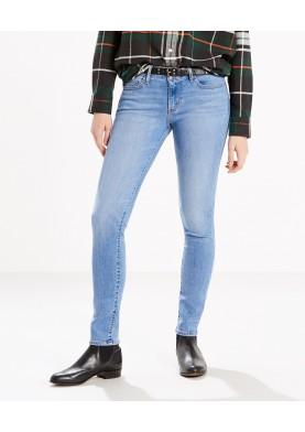 Levi´s dámské džíny Skinny