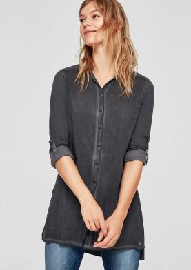 s.Oliver Q/S dámská košile