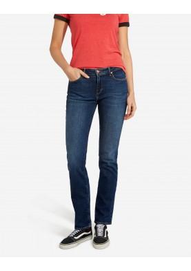 Wrangler dámské džíny Straight