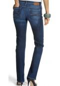 Mavi dámské kalhoty Mona (1)