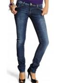Mavi dámské kalhoty Lindy