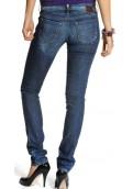 Mavi dámské kalhoty Lindy (2)