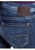 Mavi dámské kalhoty Lindy (3)