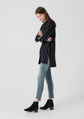 s.Oliver dámská dlouhá košile