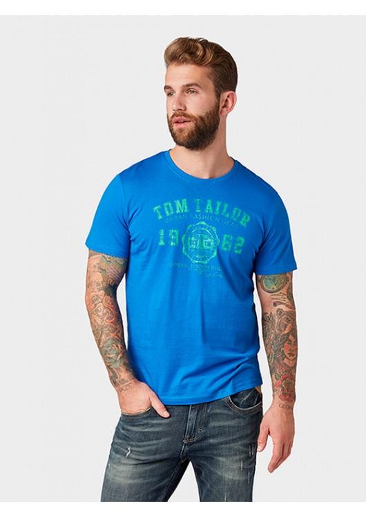 Tom Tailo pánské triko