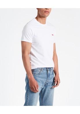Levi´s pánské tričko