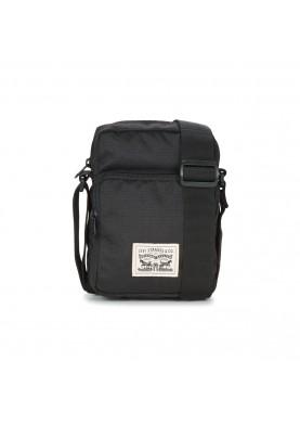 Levi´s pánská taška přes rameno
