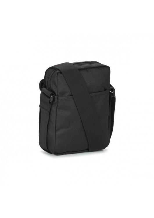 Levi´s pánská taška přes rameno · Obrázek (1) ... f35185eb623