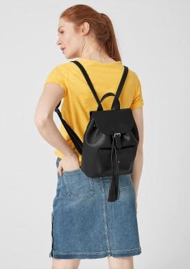 s.Oliver dámský batoh
