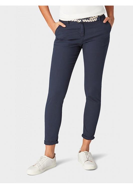 Tom Talor dámské kalhoty Chino