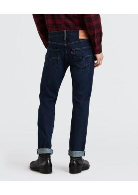 Levi´s pánské džíny 501