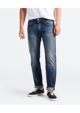 Levi´s pánské džíny 502™ TAPER