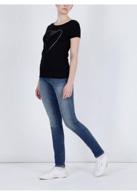 Mavi dámské kalhoty Nicole