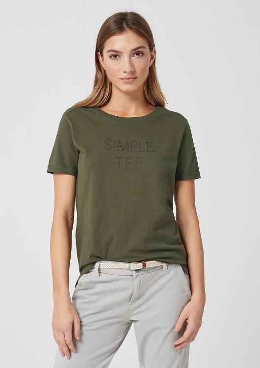 s.Oliver dámské triko