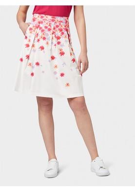 Tom Tailor dámská letní sukně