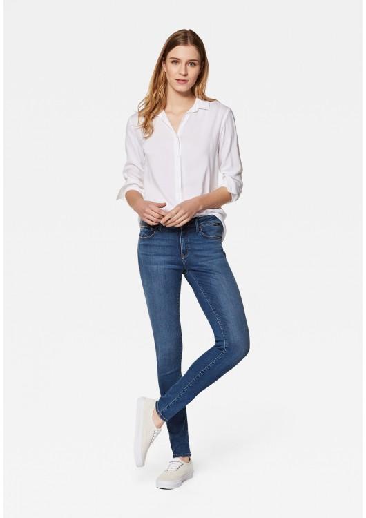 Mavi dámské džíny Adriana